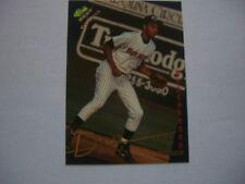 Classic Best Gold 1993 Minor Leagues Rookie RC Derek Jeter 115