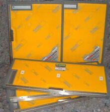 De 62 kodak agfa Konica rayons x cassettes même sélectionner, à partir de 9 €