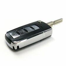 AutoLoc Switch Blade Flip Key System AutoLoc TRKB truck muscle custom street rat