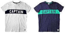 ERREA REPUBLIC Jesse mc ad t-shirt men's maglietta uomo cod. EY880