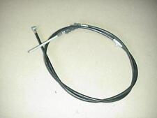 New Yamaha YA-6 Front Brake Cable    (4013)