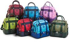 Drakes Pride 4 Bowl Midi Bowls Bag With Shoulder Strap- B4248