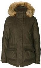 Seeland North Lady jacket Women's/Ladies