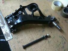 FIAT PUNTO MK1 1.0 1.1 1.2 raggio braccio sospensione posteriore braccio del raggio a sinistra o destra