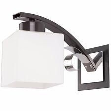 Artato 1 Moderne Wandlampe Wandleuchte NEU Lampe 3 Farben Leuchte TOP