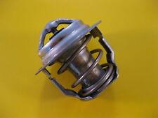 Thermostat KUBOTA 44x43mm 71°C Original NEU 19434-7301-4