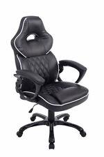Bürostuhl BIG XXX Chefsessel Drehstuhl robust Gasdruckfeder bis 180 kg
