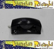 583671 FANALE FANALINO POSTERIORE TARGA PARAFANGO VESPA GT 125 200