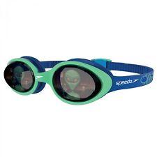 Speedo Kinder Schwimmbrille ILLUSION 3D PRT JU 8-11597