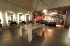 MIRROR Backlight LED - Back Light Hair Salon Mirror KIT - Wall Light Supply NEW