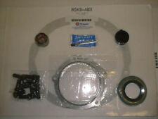 "9"" Ford Mini Setup Installation Install Kit - 9 Inch - Rearend Shims Nut Gasket"