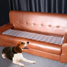 3Sizes Indoor Pet Safe Shock Mat Electronic Cat Dog Training Scat Mat Pad New