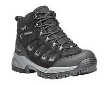Propet Ridge Walker - Men's Orthopedic Waterproof Boot
