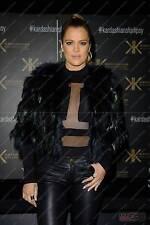 Khloe Kardashian : Reality TV : Keeping Up with the Kardashians.