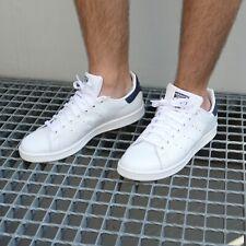 Details zu Adidas Galaxy 4 Men Herren Laufschuhe Schuhe Sport Sneaker red black EE7916