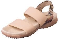 Sandbaggers Golf Shoes: Jenny Desert