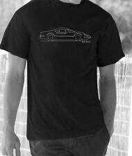 Original Classic 246 Dino sketch t-shirt