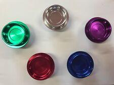 MGZR/MGF/TF/MGZS/MGZT Anodised Billet Aluminium Oil Cap K- Series