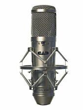 CAD GXL3000 Multi-Pattern Condenser Microphone