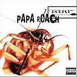Papa Roach - Infest (2000)  CD  NEW  SPEEDYPOST