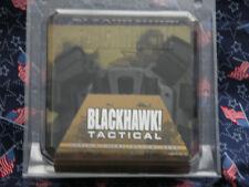 BlackHawk Tactical Holster Platform BK. (NIB).