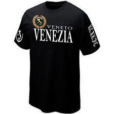 T-Shirt VENEZIA VENETO ITALIA italie Maillot ★★★★★
