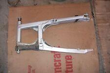 Kawasaki Ninja EX250 EX 250 2006 swingarm swing arm frame