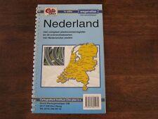 Cito Plan 1e Editie Nederland Book of Maps Den Haag Nethlernads 906580143x