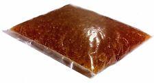 GEL di silice dessicant granuli Perline Self indicante ARANCIONE LOOSE * inserzione multipla *