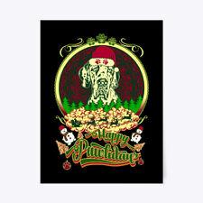 """Trendsetting Great Dane Lover Christmas Tee Gift Poster - Gift Poster - 18""""x24"""""""