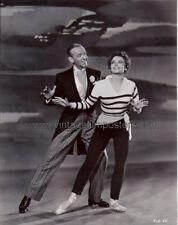 DADDY LONG LEGS orig 1955 Dancing Still ASTAIRE & CARON