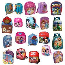 Disney, Paddington, Princess, Micky Maus, Cars, Dino,  Kindergarten, Vorschule