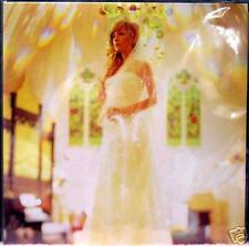 "Hamasaki Ayumi M Lp 12"" Vinyl Record Remix Rare J-Pop"