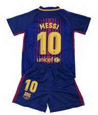 838f0ffae30 item 1 Messi Jersey Home 2017 2018 Youth / Kids sizes - Free Shipping fr  California USA -Messi Jersey Home 2017 2018 Youth / Kids sizes - Free  Shipping fr ...