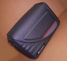 Soligor Kameratasche I New Style 32x21x14 cm camera case poche Tasche - (10753)