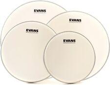 Evans UV1 tamburo testa/SKIN PACK, Fusion, standard, Rock