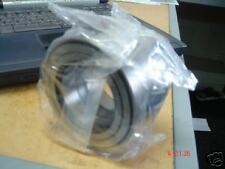 INTEGRA TYPE R 1.8 CD2 importazione 19982-2001 Ruota Anteriore Kit Cuscinetto