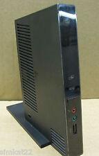 Thinkpad Lenovo USB Port Replicator with Digital Video Model M01060