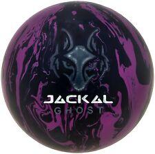 Motiv Jackal Ghost Bowling Ball NIB 1st Quality
