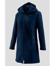 buy online 49cf6 27d9b Wollmantel Blau günstig kaufen | eBay