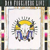 FOGELBERG DAN - Dan Fogelberg Live Greetings From W - 2 CD - Original Like New