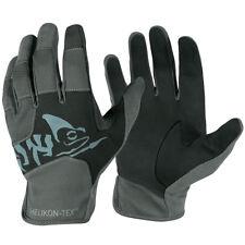 Helikon All Round Fit Tactical Light Handschoenen Tactisch Zwart/Shadow Grey