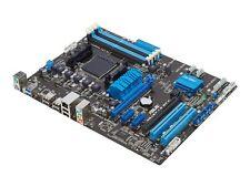ASUS M5A97 LE, AM3+, AMD (M5A97 LE R2.0) Motherboard