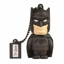 DC Comics Batman 8 Go ou 16 Go USB Memory Stick