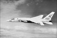 Poster, Many Sizes; Navy North American Ra-5C Vigilante (Rvah-5) In Flight, 1966