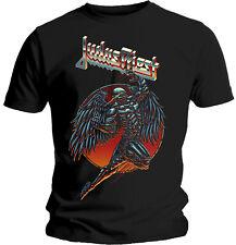 Judas Priest 'BTD Redeemer' T-Shirt - NEW & OFFICIAL!