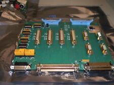 MTC SY2100 EB90157-C REV-A BARE MK 2786203 BOARD >