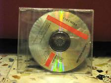 CLAUDIO BAGLIONI - IO SONO QUI -CD SINGOLO PROMO