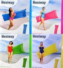 Luftmatratzen Symbol Der Marke Swimmreifen Luftmatratze Wasserliege Badespaß Strand Reifen Pool Wasser