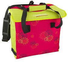 Campingaz Kühltasche MiniMax Pink Daisy drei Größen handlich Kühlbox kühlen guck